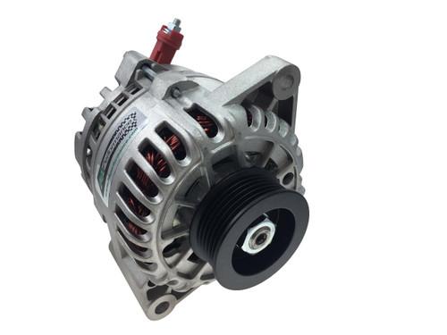 130A 6G Alternator (2503)