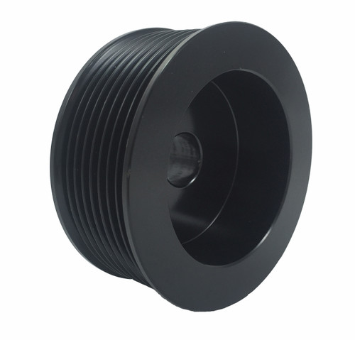 64MM 8S Pulley (2422611)