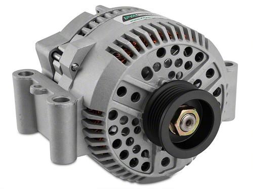 200A 3G Alternator (1613HO)