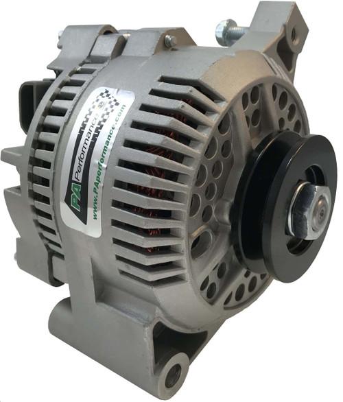 95A 3G Alternator (1614E)
