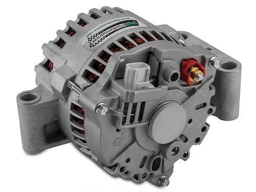 130A 6G Alternator (2350)