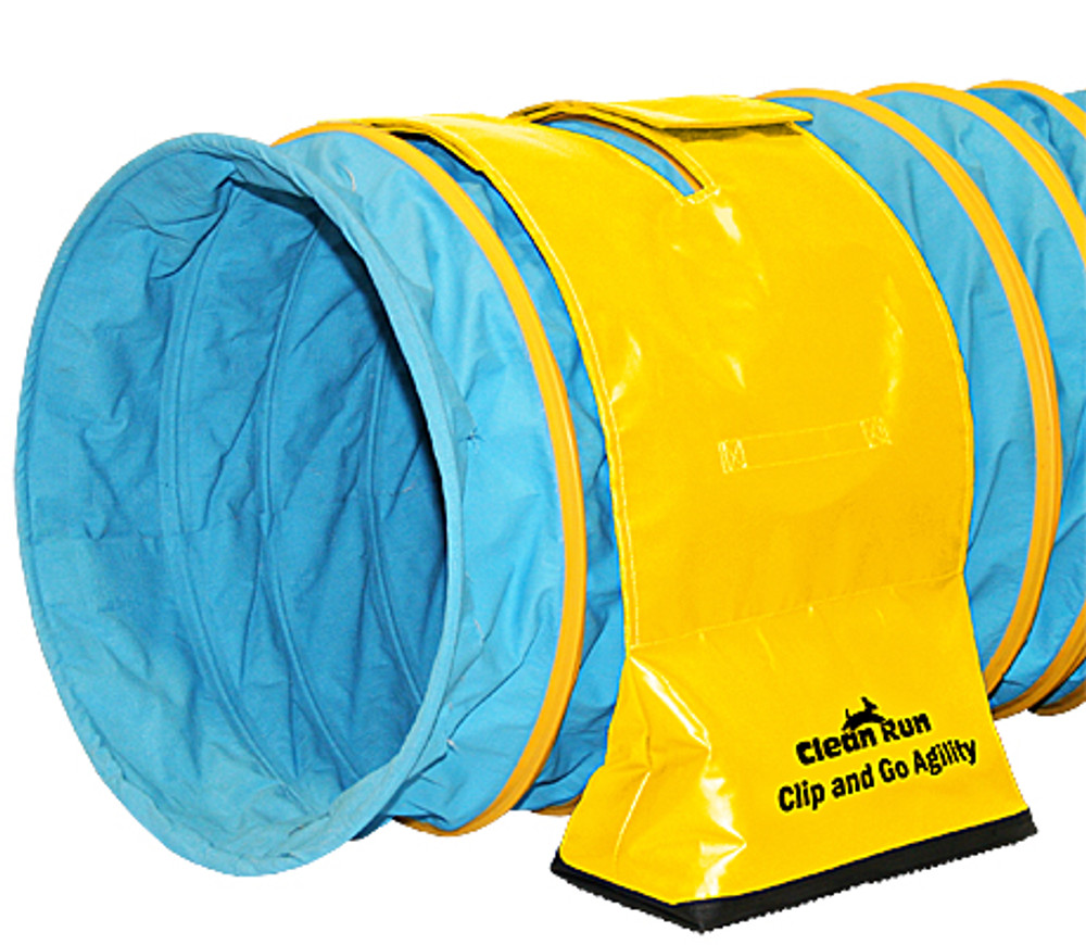 **Original**Clip and Go Tunnel Bag $74.95/pair or less