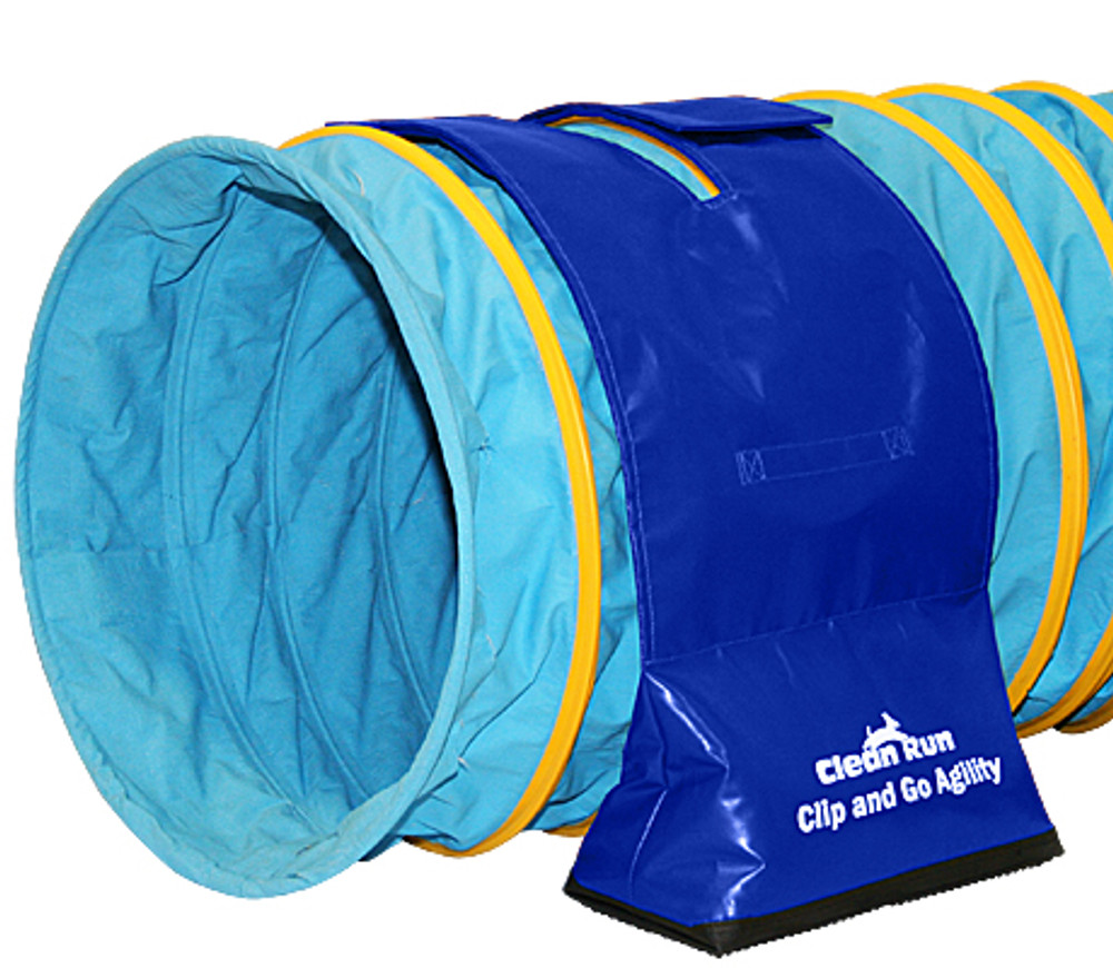 **New and Improved** Clip and Go Tunnel Bags $79.95/pair or less