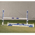 Ready Jump $89.95 each or less +FREE SHIPPING