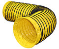 """**BACKYARD**  20' Tunnels 6"""" Pitch $254.96 + SHIPPING INCLUDED"""