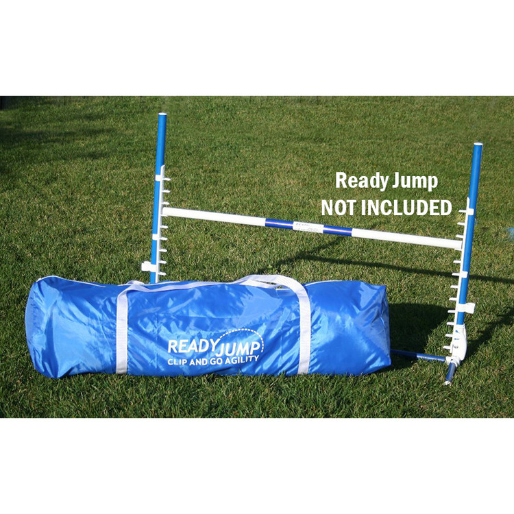 Ready Jump Carry Bag