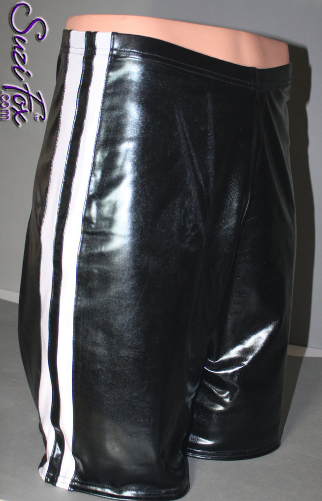 Mens Custom Basketball or Board Shorts by Suzi Fox mh3Ag8N4YA