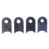 SHOCK TABS 1.75 TUBE (4)