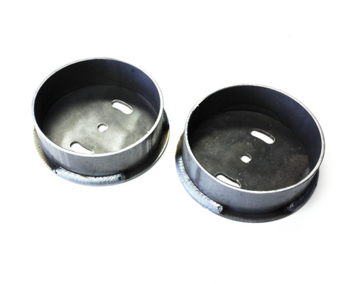 63-98 CHEVY LOWER BAG CUPS