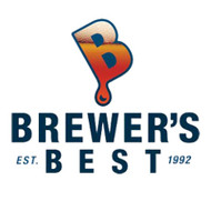 Brewer's Best