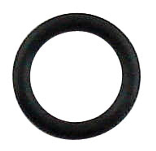 Replacement Stout Faucet O-Ring