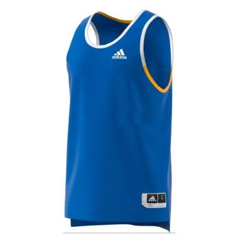 Adidas Comandante Basket Jersey [Nero. [Nero. [Nero. eee5fc