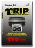 T-Seps 3.0 or 3.5.5 & T-RIP 2.0 Bundle