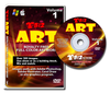 T-Biz ART Volume 1 Download Only