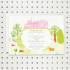 Add a building to your invites
