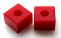 APS Cube Duro Choices