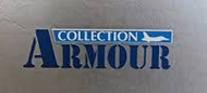 Armour Collection