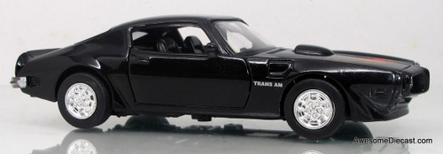 Newray 1:32 1973 Pontiac Firebird Trans AM