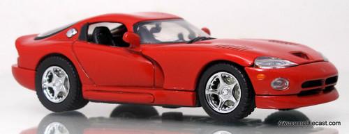 Universal Hobbies 1:43 Dodge Viper RT/10