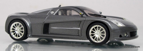 Norev 1:43 2004 Chrysler ME Four-Twelve Concept
