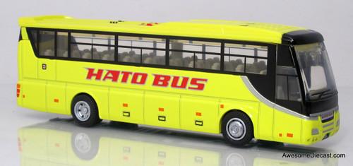 Diapet 1:72 Isuzu Motorcoach - Hato Bus