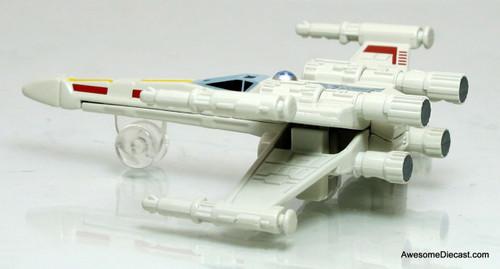 Tomica Disney Star Wars X-Wing Starfighter