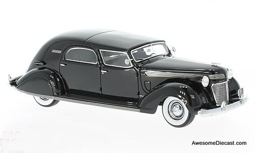 Cars Antique Cars S Page Awesome Diecast - Awesome old cars for sale
