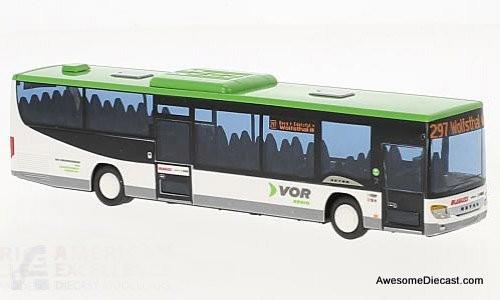 AWM 1:87 Setra S 416 LE Transit Bus: VOR