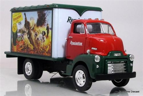"First Gear 1:34 1952 Remington ""Pheasant"" 3rd in the series"