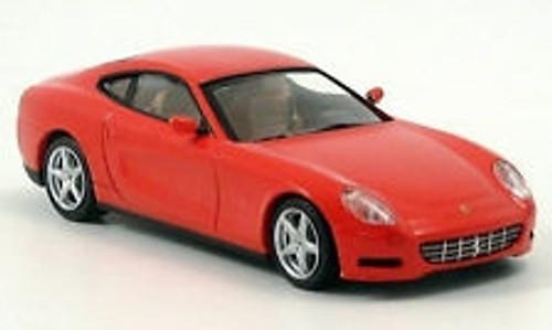 IXO 1:43 2004 Ferrari 612 Scaglietti
