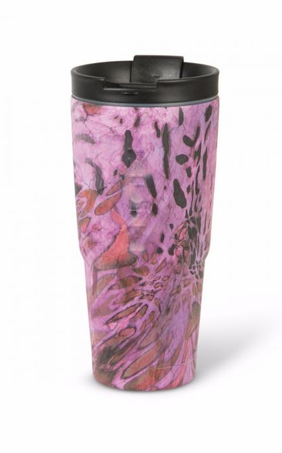 ENGEL 30OZ PRYM1 PINK OUT CAMO TUMBLERS