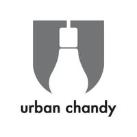 urban chandy