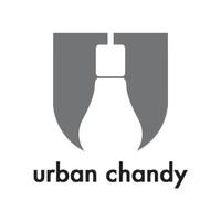 urban chandy