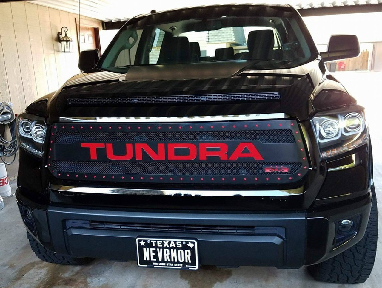 2014 Toyota Tundra Pricing Announced, Starts at $26,915 Photo ...