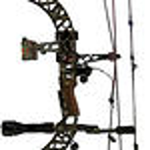 XPL Bow Mount Light Kit