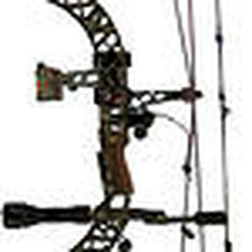XPL Bow Mount Light Kit