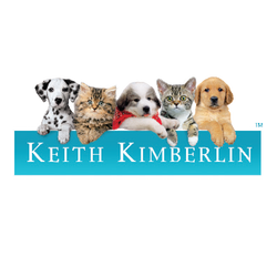 Keith Kimberlin