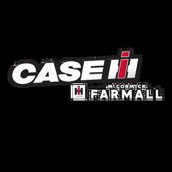 CASE IH/Farmall