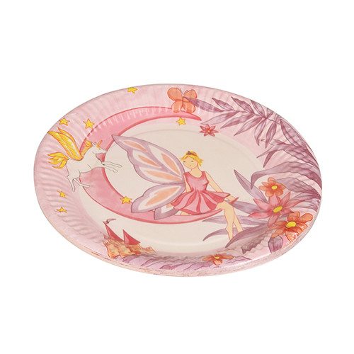 Papstar - Paper Plates \ Fairy Tale\  23cm ...  sc 1 st  Blackwood Lane & Products - Party Supplies - Eatery - Page 1 - Blackwood Lane