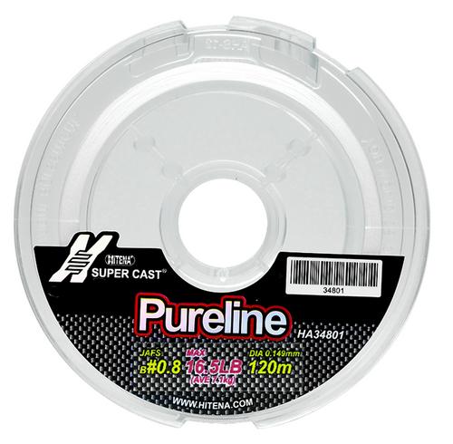 Super Cast Pure Line (150 yard)