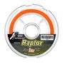 Super Cast Raptor Line (150 yard)