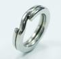 Split Ring HT