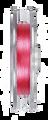 Airbraid Silky Line (150 yard)