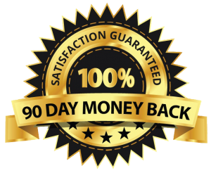 90-day-money-back.png