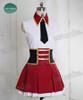 Blouse, Skirt, & Tie