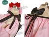 Macross Frontier Cosplay Ranka Lee Costume Set