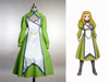Mai-Hime MY Hime Mai-Otome Cosplay, Haruka Armitage Costume