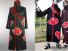 Naruto Cosplay, Itachi Uchiha's Cloak, NEW Version