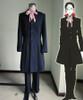 Black Butler/Kuroshitsuji Cosplay Grell Sutcliffe Costume Outfit