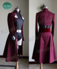 Fate Stay Night Cosplay, Shirou Emiya Costume Set